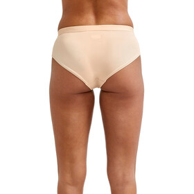 Craft Core Dry Hipster Women, nude